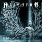 hollenthon-opusmagnum
